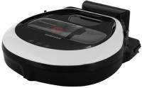 Купить Робот-пылесос Samsung, SR10M7030WW