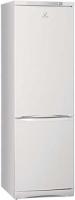 Холодильник Indesit ES 18 фото