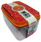 Контейнер вакуумный Status VAC-REC-45 Orange