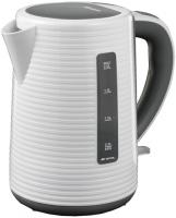 Чайник Ariete