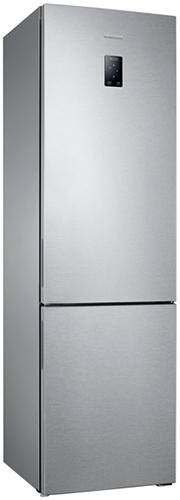 Все для дома Холодильник Samsung RB37J5261SA Сусуман