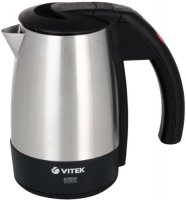 Электрочайник Vitek VT-1154 ST