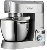 Кухонная машина Caso KM 1200 (3151)