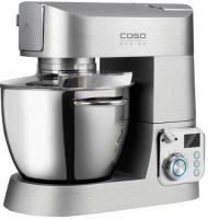 Кухонная машина Caso