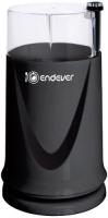 Кофемолка Endever