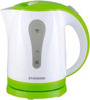 Электрочайник Starwind