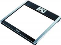 Купить Умные весы Beurer, GS 485