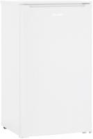 Холодильник Атлант Х 1401-100