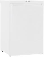 Холодильник Атлант Х 2401-100