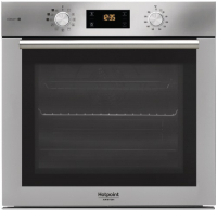 HOTPOINT-ARISTON FA4S 841 J IX HA