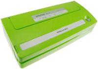 Купить Вакуумный упаковщик Status, BV 500 Green