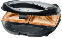 Сэндвич-тостер Bomann ST/WA 1364 CB (613641) фото