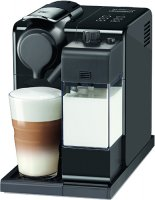 Капсульная кофемашина DeLonghi EN560.B