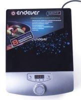 Электрическая плитка Endever Skyline IP-27