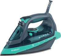 SCARLETT SC-SI30K32