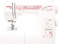 Купить Швейная машина Janome, 90E