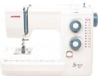 Швейная машина Janome Sewist521