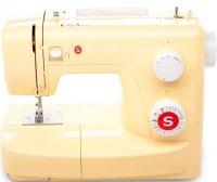 Швейная машина Singer Simple3223Yellow