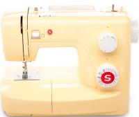 Купить Швейная машина Singer, Simple3223Yellow