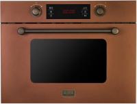 Купить Встраиваемая микроволновая печь Korting, KMI 1082 RC