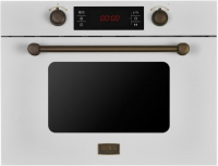 Купить Встраиваемая микроволновая печь Korting, KMI 1082 RI