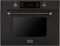Купить Встраиваемая микроволновая печь Korting, KMI 1082 RN