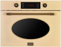 Встраиваемая микроволновая печь Korting KMI 482 RB