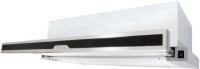 Купить Встраиваемая вытяжка Korting, KHP 6517 GNX
