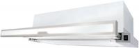 Купить Встраиваемая вытяжка Korting, KHP 6517 GWX