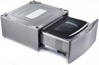 Мини-стиральная машина LG TwinWash TW351W