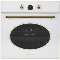 Купить Независимый электрический духовой шкаф Kuppersberg, SR 669 W