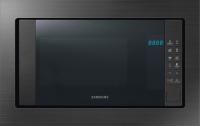Купить Встраиваемая микроволновая печь Samsung, FW87SUG