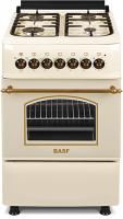 BASF 5055GE6.12