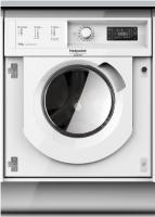 Встраиваемая стиральная машина Hotpoint-Ariston
