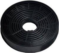 Угольный фильтр Korting KIT 0276