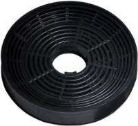 Угольный фильтр Korting