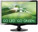 Монитор ViewSonic VA2231Wa-LED