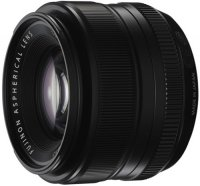 Объектив Fujifilm F XF35MMF1.4 R