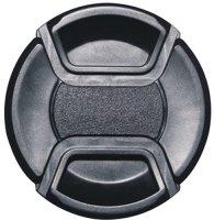 Крышка для объектива Flama FL-62MM