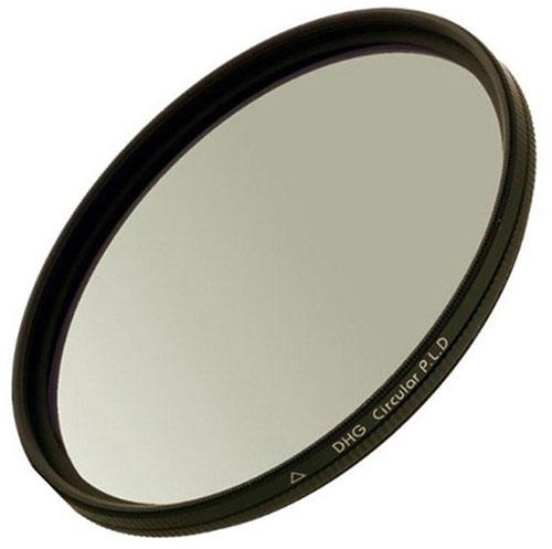 Светофильтр Marumi DHG Lens Circular P.L.D. 40,5mm