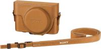 Купить Сумка для фотокамеры Sony, LCJ-RXF/C