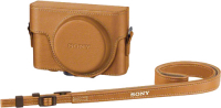 Сумка для фотокамеры Sony