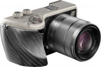 Системный фотоаппарат Hasselblad