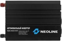 Автоинвертор Neoline 1000W