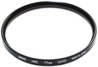 Светофильтр Hoya HMC UV(0) 77 mm