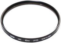 Светофильтр Hoya HMC UV(0) 82 mm