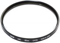 Светофильтр Hoya HMC UV(0) 82 mm фото