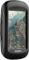 Туристический навигатор Garmin Montana 680t GPS Glonass