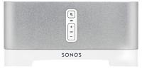 Усилитель Sonos