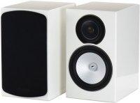 Колонки Monitor Audio Silver 2 White Gloss